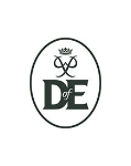 Duke of Edinburgh Award Scheme