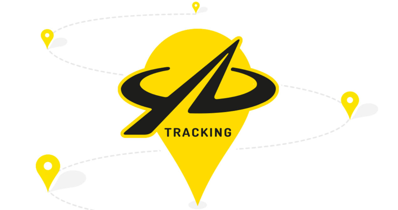 yb-tracking-support-aspire360