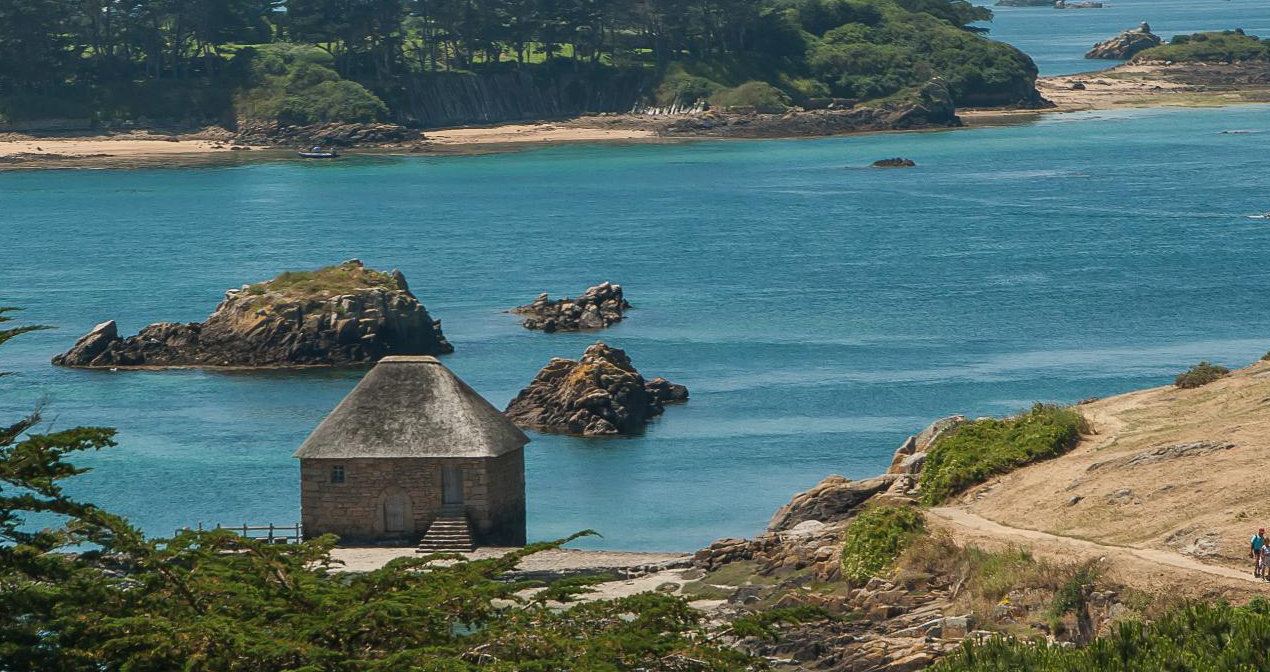 A fantastic opportunity to sail and experience Brittany. Rugged coastlines, and sandy beaches this will be an adventure you won't forget!